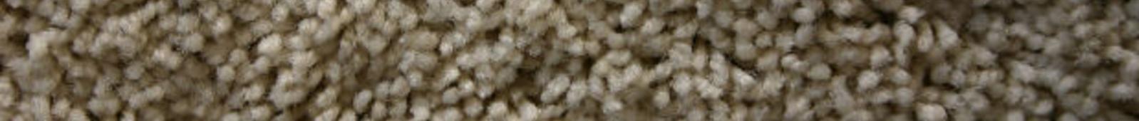 chicago carpet installation