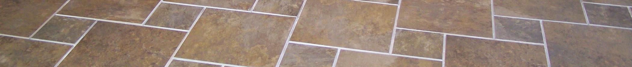 chicago tile flooring