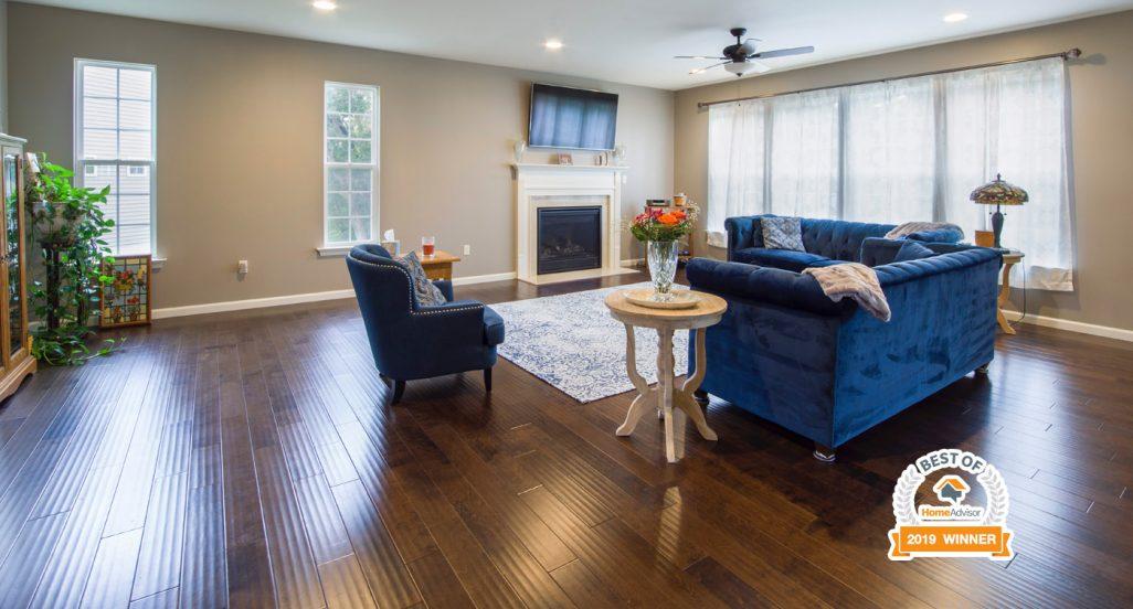 blue-couch-hardwood-hero
