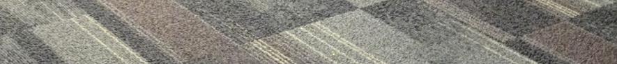 commercial-flooring-line