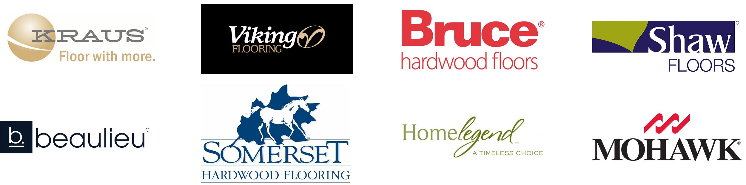 chicago hardwood flooring companies